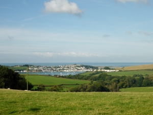 cycling-appledore-instow-2016-10-09-005